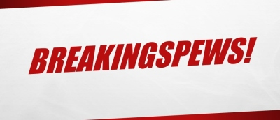 breakingspews-logo